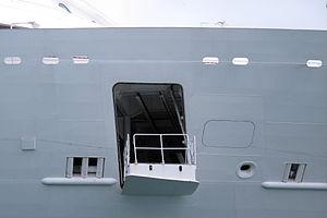 Liberty of the Seas-IMG 6877.JPG