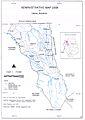 Libona Bukidnon admin. map.jpg