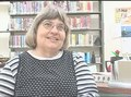 File:Library Bookmobiles - From Wagons to Buses.webm