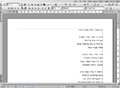 LibreOffice Writer 3.3.2 with Hebrew UI.png