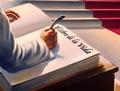 Libro de la vida.png