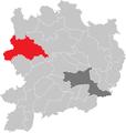 Lichtenau im Waldviertel in KR.png