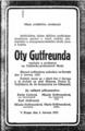 Lidové noviny - Otto Gutfreund - death notice.png