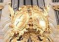 Liebenburg Schlosskirche Orgel Wappen.jpg