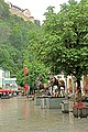 Liechtenstein-00192 - Main Street (19466077490).jpg
