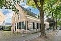 Liesbosstraat 45-2.jpg