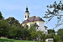 Liesing - Bergkirche Rodaun.jpg