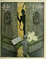 Life 1909-04-01 cover - Orson Lowell.jpg