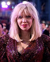 Life Ball 2014 red carpet 084 Courtney Love (cropped).jpg