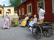 Life at the Skogaholm Manor in the 18th cen.JPG