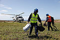 Lifesaving British aid reaches remote Philippines islands (10928185686).jpg