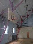 Ligget Hall Gymnasium IMG 4567.jpg