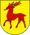 Lignerolle-Blazono.png