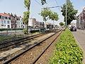 Lignes R et T du tramway de Lille - Roubaix - Tourcoing (091).JPG