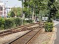 Lignes R et T du tramway de Lille - Roubaix - Tourcoing (108).JPG