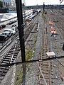 Lille - Travaux en gare de Lille-Flandres (F17, 10 juillet 2013).JPG