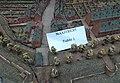 Lille PBA Plan-relief de Maastricht (Be).jpg