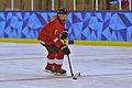 Lillehammer 2016 - Women hockey - Sweden vs Switzerland 65.jpg