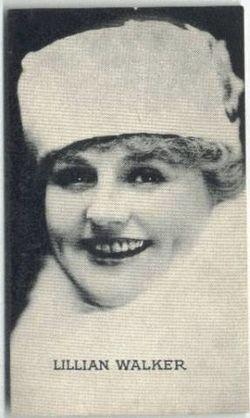 Lillian Walker card.jpg