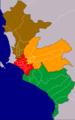 LimaProvincia.png