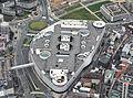 Limbecker Platz Luftaufnahme Blickrichtung Nord 2014.jpg