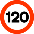 Limite120.png