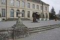 Limoges - panoramio - Patrick Nouhailler's… (15).jpg
