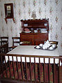 Lincoln Home National Historic Site LIHO Dining e.jpg