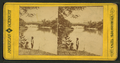 Lincoln Park, Chicago, from Robert N. Dennis collection of stereoscopic views 2.png