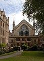 Lincolns Inn Chapel (4876518074).jpg