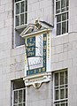 Lincolns Inn Sundial (4875891321).jpg