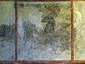 Lindau Peterskirche Fresco Nord R3-2.jpg