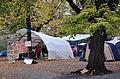 Lindenhof - «Occupy» Zürich-Lindenhof 2011-10-21 17-47-42.jpg