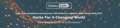 Linuxradixbanner.png