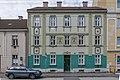Linz Holzstraße 38 Wohnhaus-6170.jpg