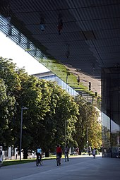 Linz Lentos Museum September 2013.jpg