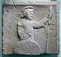 Linz Schlossmuseum - Relief Legionär.jpg