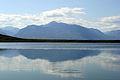 Liqeni i Radoniqit - Gjakovë.JPG