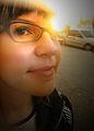 Lisa Loeb closeup 2.jpg