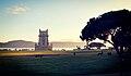 Lisboa (8519343207).jpg