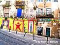 Lisboa (P), 2011. (6238254684).jpg