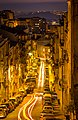 Lisboa 2016-12-31 18-07-19 IMG 0332 (32835831255).jpg