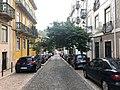 Lisboa IMG 0947 (30829130187).jpg