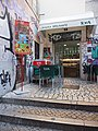 Lisboa em1018 2072885 (40166489562).jpg