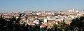 Lisbon (2234103541).jpg