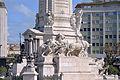 Lisbon 2015 10 13 0822 (23320161661).jpg