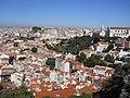 Lisbon Portugal 409 (5108635572).jpg