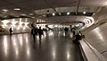 Lisbon Train Station (25478793874).jpg