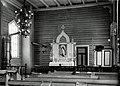 Lisleherad kirke anno 1953 T167 01 0433.jpg