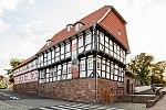 """Literaturmuseum """"Theodor Storm"""", Heilbad Heiligenstadt.jpg"""